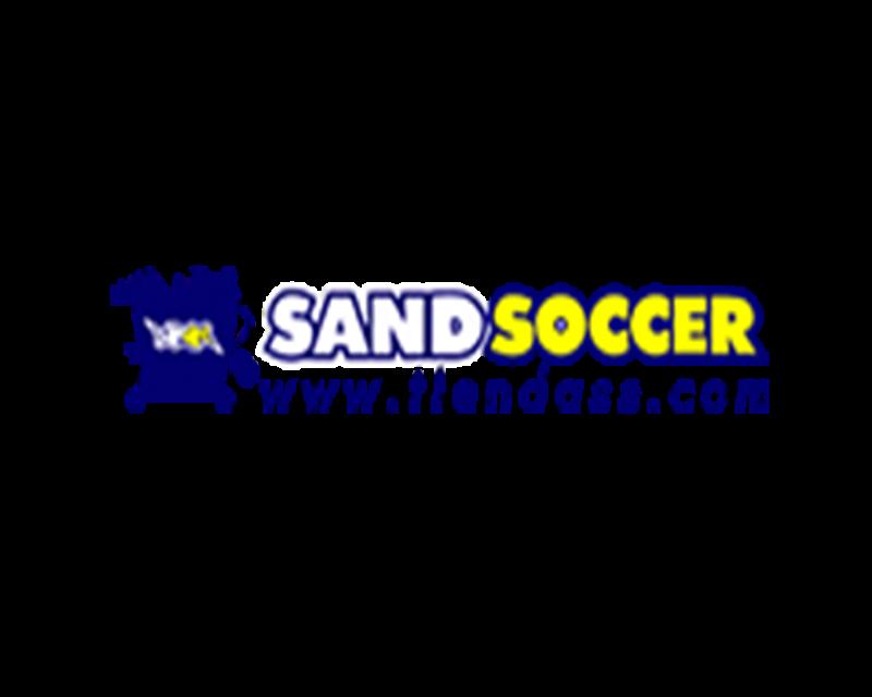 https://laherradura.com.co/wp-content/uploads/2020/08/sand-800x640.png