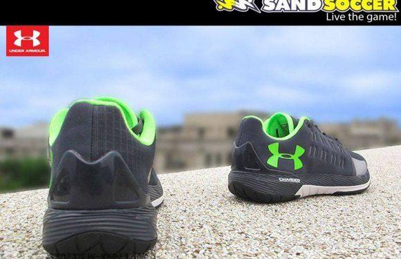 sand-soccer-2-580x375