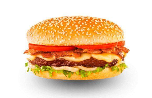 sandwich-qbano-2-580x375