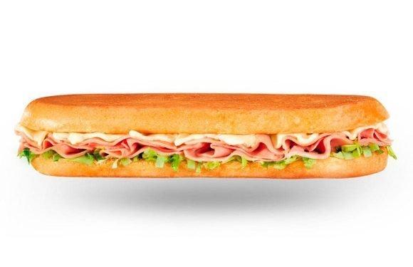 sandwich-qbano-580x375