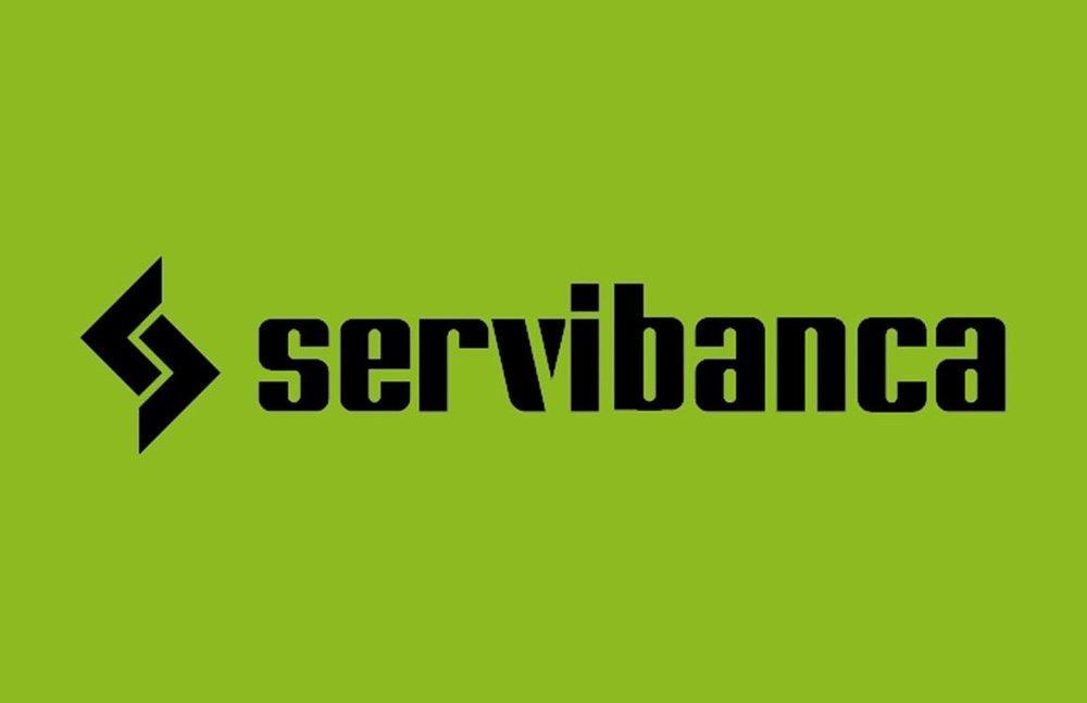 servibanca-1-1160x750