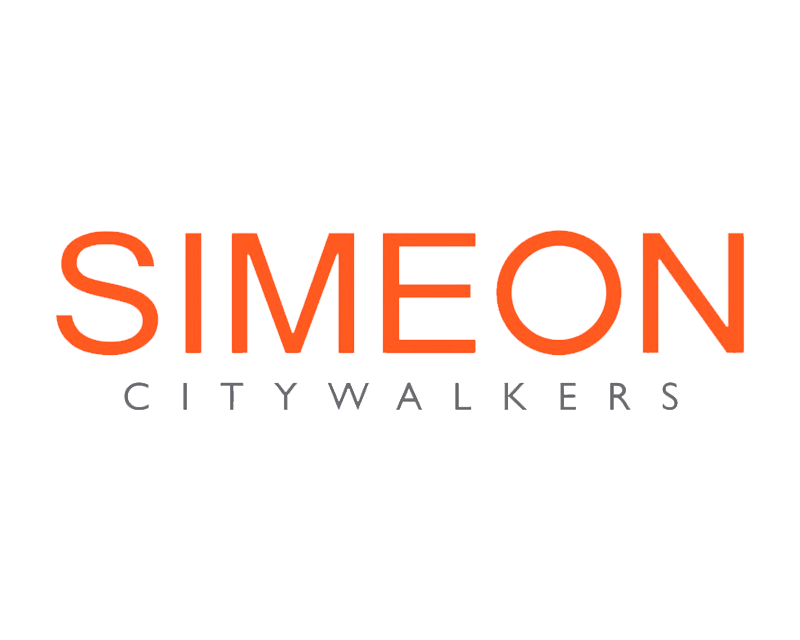 https://laherradura.com.co/wp-content/uploads/2020/08/simeon-800x640.png