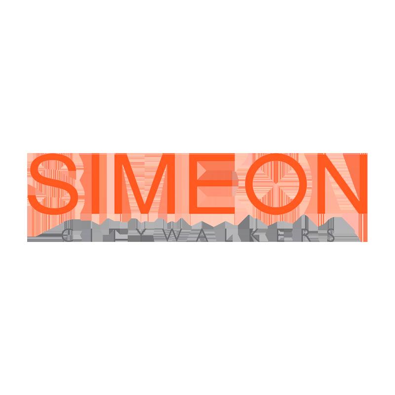 https://laherradura.com.co/wp-content/uploads/2020/08/simeon.png