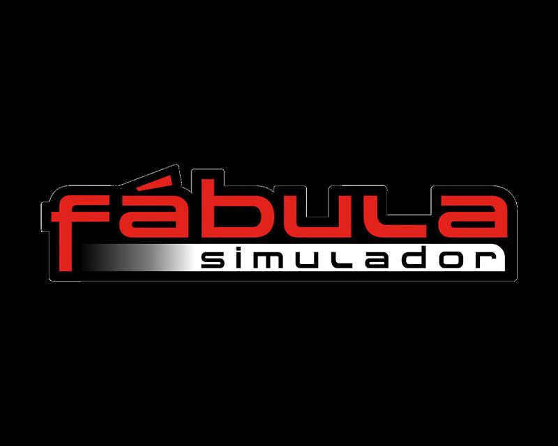 https://laherradura.com.co/wp-content/uploads/2020/08/simulador-800x640.png