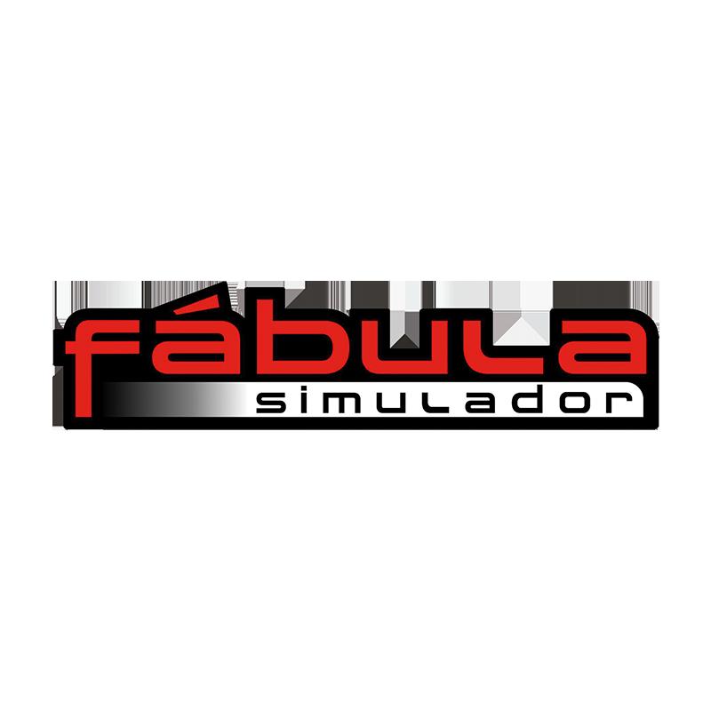 https://laherradura.com.co/wp-content/uploads/2020/08/simulador.png