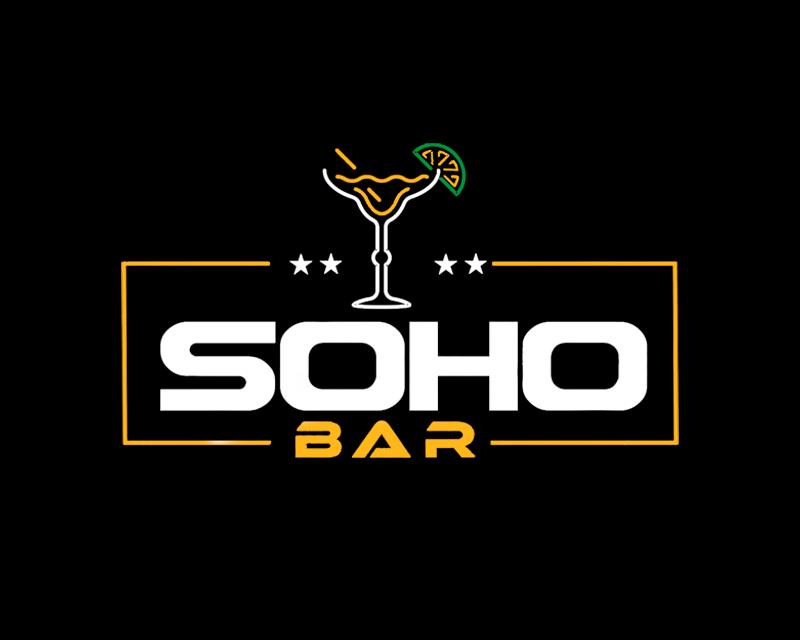 https://laherradura.com.co/wp-content/uploads/2020/08/soho-800x640.png