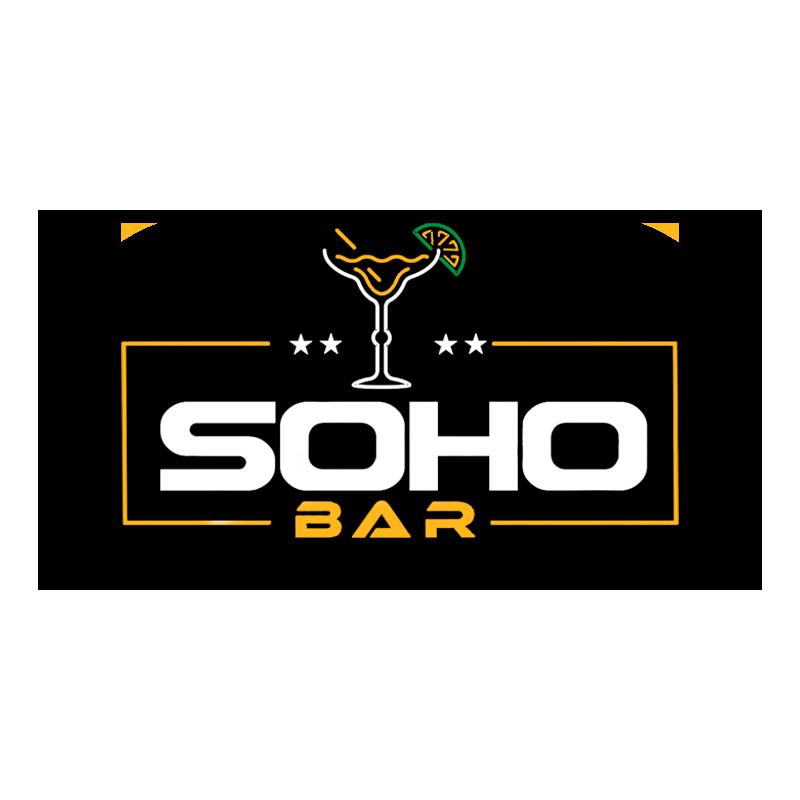 https://laherradura.com.co/wp-content/uploads/2020/08/soho.png