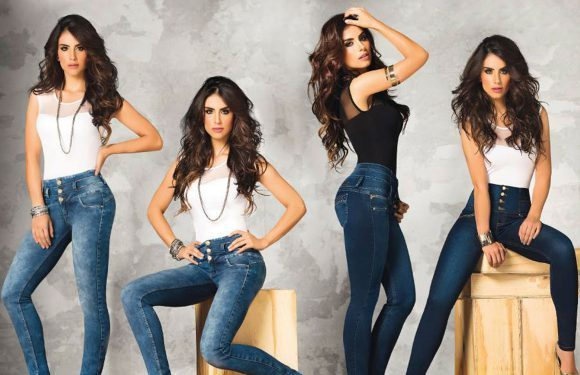 stop-jeans-580x375