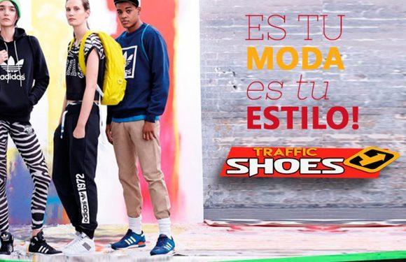 traffic-shoes-1-580x375 (1)