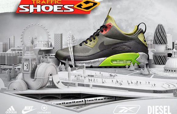 traffic-shoes-580x375 (1)