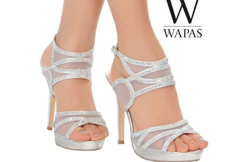 wapas-1-1160x750
