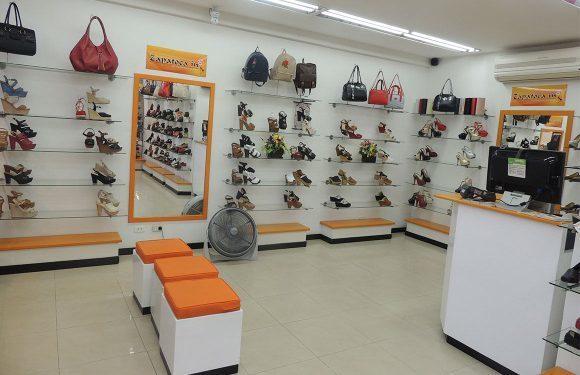 zapatoca-2-580x375