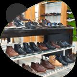 https://laherradura.com.co/wp-content/uploads/2020/08/zapatos-160x160.png