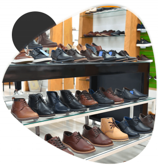 https://laherradura.com.co/wp-content/uploads/2020/08/zapatos-320x337.png