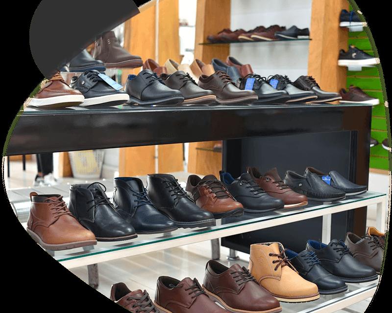https://laherradura.com.co/wp-content/uploads/2020/08/zapatos-800x640.png