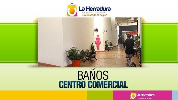 banos-comerciales-4