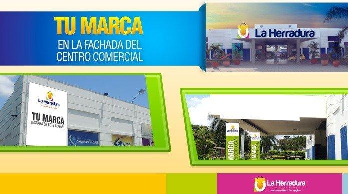 fachada-centro-comercial-1