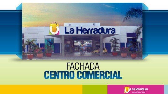 fachada-centro-comercial