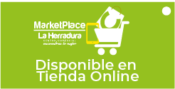 https://laherradura.com.co/wp-content/uploads/2020/09/marketplace.png