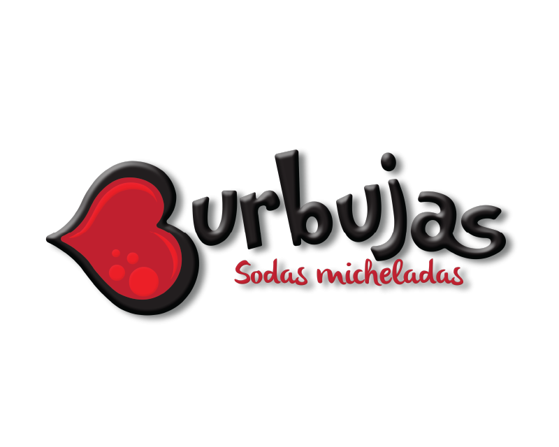 https://laherradura.com.co/wp-content/uploads/2020/10/burbujas-800x640.png