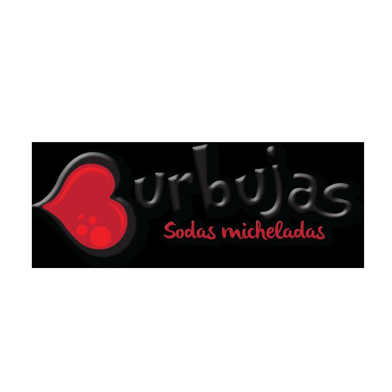 https://laherradura.com.co/wp-content/uploads/2020/10/burbujas.png