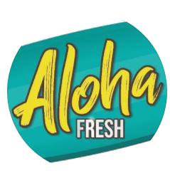 https://laherradura.com.co/wp-content/uploads/2020/11/ALOHA.png