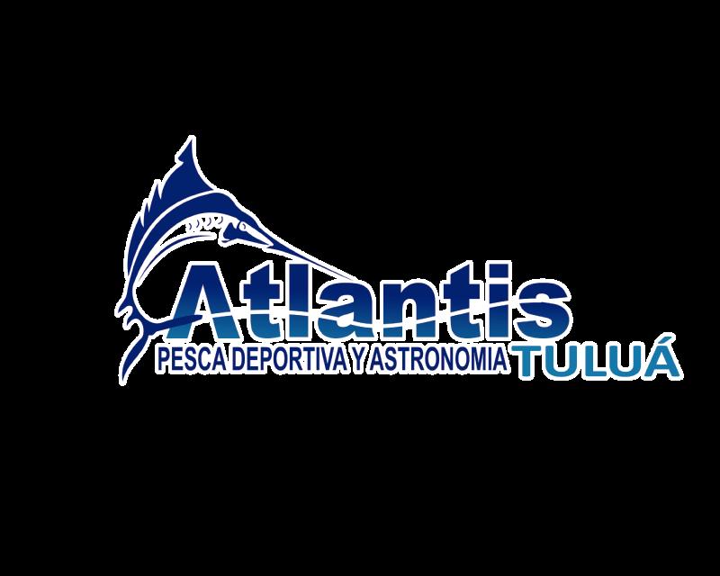 https://laherradura.com.co/wp-content/uploads/2020/11/ATLANTIS_Mesa-de-trabajo-1-800x640.png