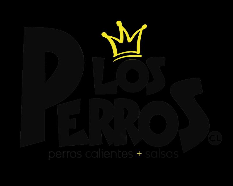 https://laherradura.com.co/wp-content/uploads/2020/11/LOS-PERROS_Mesa-de-trabajo-1-800x640.png