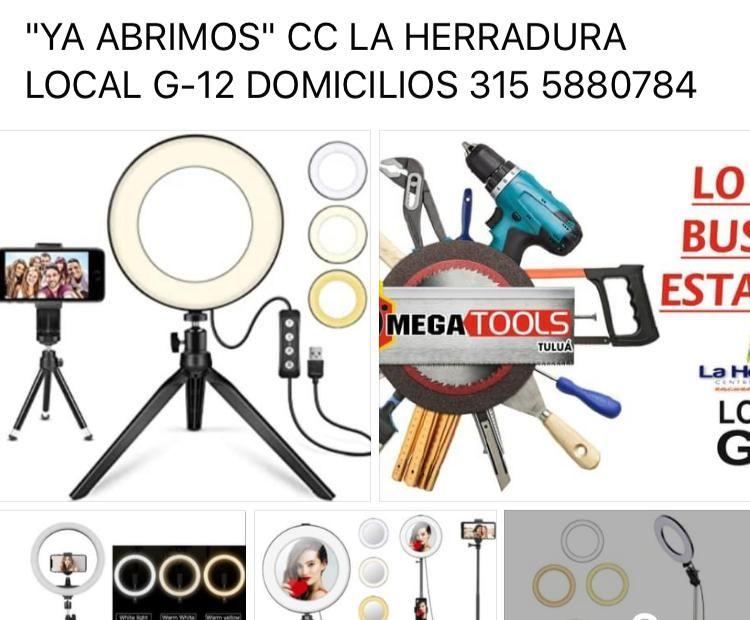 a9b1026a-33c5-408e-a897-3418dbaa1534_OK