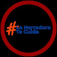 https://laherradura.com.co/wp-content/uploads/2020/11/covid-icono.png