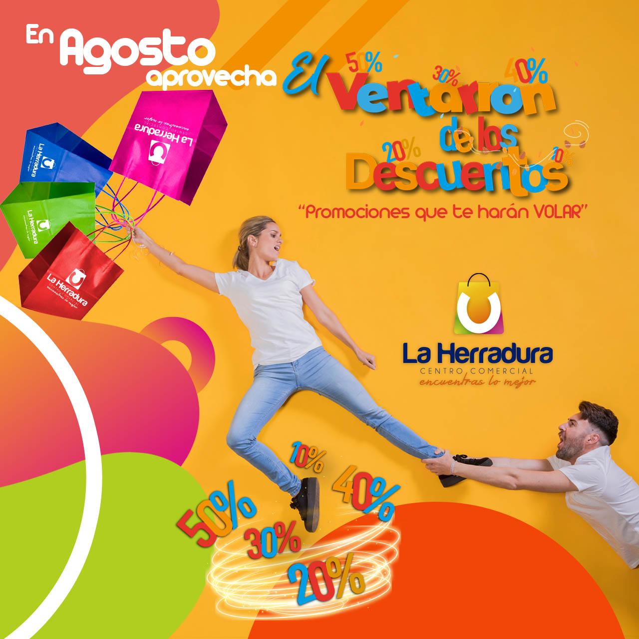 https://laherradura.com.co/wp-content/uploads/2020/11/evento-2-1.jpg