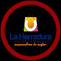 https://laherradura.com.co/wp-content/uploads/2020/11/habeas-data-1.png