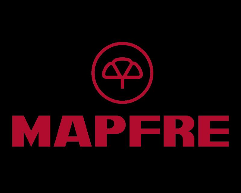 https://laherradura.com.co/wp-content/uploads/2020/11/mapfre_Mesa-de-trabajo-1-800x640.png