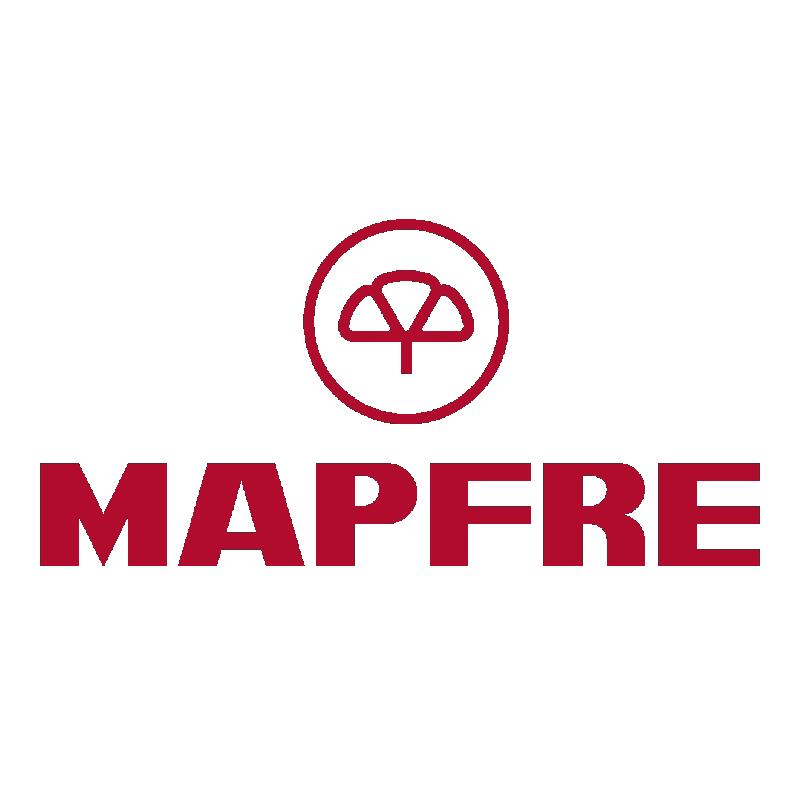 https://laherradura.com.co/wp-content/uploads/2020/11/mapfre_Mesa-de-trabajo-1.png
