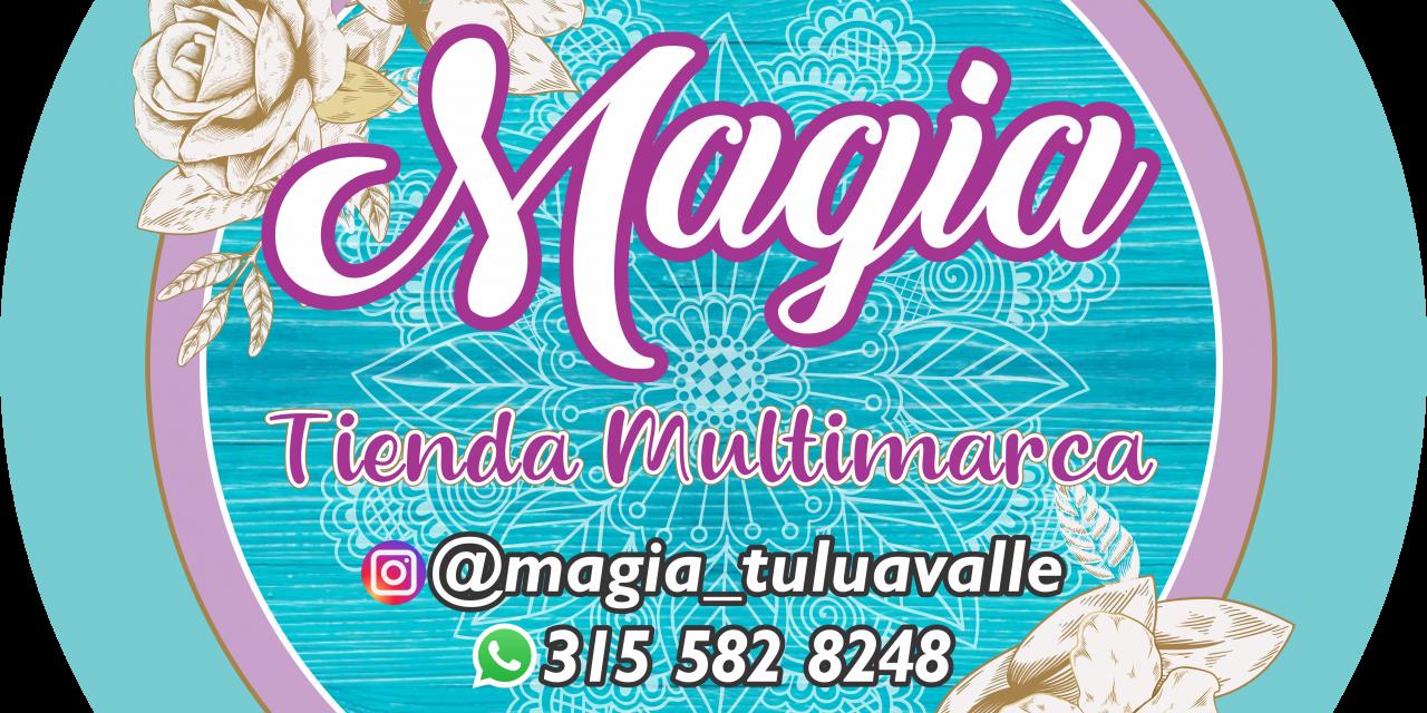 https://laherradura.com.co/wp-content/uploads/2021/02/TIENDA-MAGIA-1280x640.png