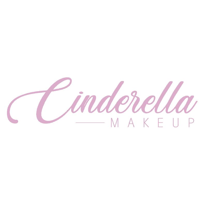 https://laherradura.com.co/wp-content/uploads/2021/02/cinderella_Mesa-de-trabajo-1.png