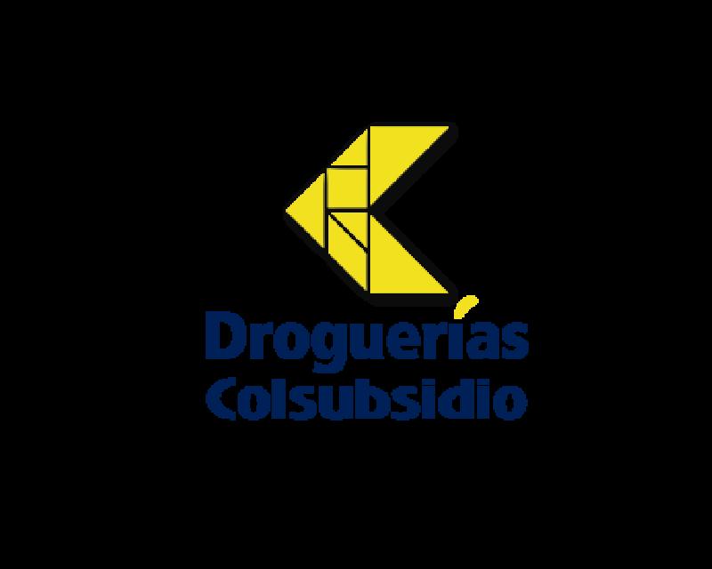 https://laherradura.com.co/wp-content/uploads/2021/02/colsubsio_Mesa-de-trabajo-1-800x640.png
