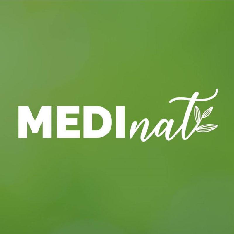https://laherradura.com.co/wp-content/uploads/2021/02/medinat_Mesa-de-trabajo-1.jpg