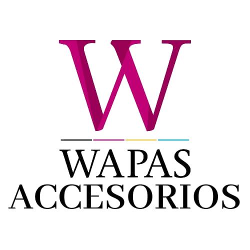 https://laherradura.com.co/wp-content/uploads/2021/05/Wapas-Accesorios.png