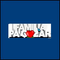 https://laherradura.com.co/wp-content/uploads/2021/05/iconos-CIRCULARES-FAMILIA-PAGOZAR-web.png