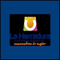 https://laherradura.com.co/wp-content/uploads/2021/05/iconos-CIRCULARES-HERRA-web-1.png