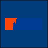https://laherradura.com.co/wp-content/uploads/2021/05/iconos-CIRCULARES-HERRA-web.png