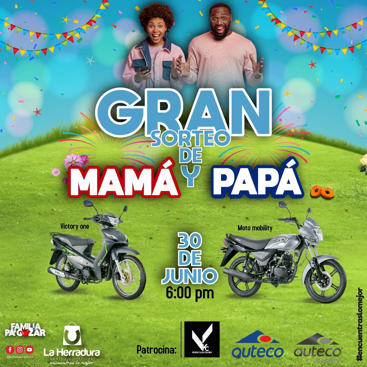 sorteo_papa_mama