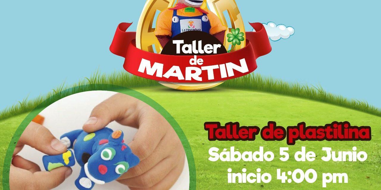 https://laherradura.com.co/wp-content/uploads/2021/06/taller-martin-1280x640.jpeg