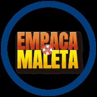 https://laherradura.com.co/wp-content/uploads/2021/07/iconos-CIRCULARES-HERRA.png