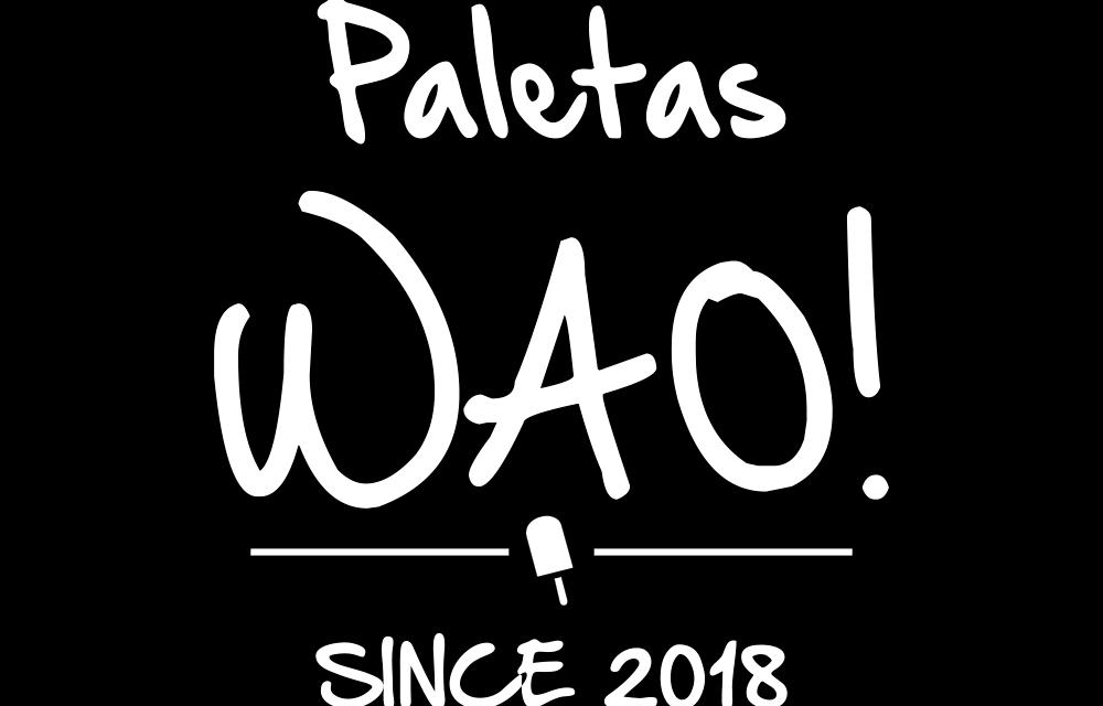 https://laherradura.com.co/wp-content/uploads/2021/08/LOGO-WAO-1000x640.png
