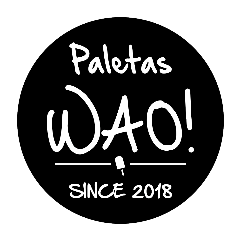 https://laherradura.com.co/wp-content/uploads/2021/08/LOGO-WAO.png