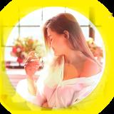 https://laherradura.com.co/wp-content/uploads/2021/10/Accesorios-y-perfumes-160x160.png