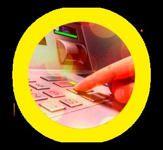 https://laherradura.com.co/wp-content/uploads/2021/10/bancos-y-cajeros-320x294.png