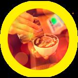 https://laherradura.com.co/wp-content/uploads/2021/10/cafe-y-heladeria-160x160.png